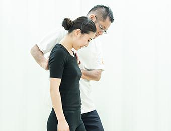 【無料】再発を防ぐための巻き爪矯正体操を学ぶ