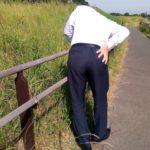 腰部脊柱管狭窄症とは!?原因と対処法について!
