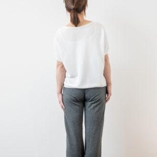 側弯症による背骨の歪みを整えるためには